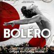 Affiche Bolero - hommage a maurice ravel