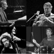 Concert L'Epopée du Jazz