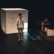 Théâtre LE TAROT DU GRAND TOUT à VENELLES @ Salle des Fêtes - Billets & Places