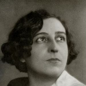 """Germaine Dulac - """"Le Diable dans la ville"""", 1925 (1h20) @ Fondation Jérôme Seydoux-Pathé - PARIS"""