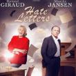 Théâtre HATE LETTERS