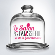 Atelier EMOTION CHOCOLATEE FACON L.NAVARRO (Inclus 1 entrée au salon)