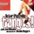 Concert CD TANGOS à NANTES - Billets & Places