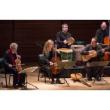 Concert JEANNE D'ARC : BATAILLES ET PRISONS