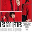 Spectacle Les Goguettes en trio mais à quatre à THIAIS @ Théatre municipal René Panhard - Billets & Places