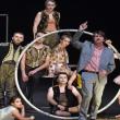 Théâtre ELISE VIGIER.../KAFKA DANS LES VILLES
