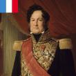 Visite guidée - Louis-Philippe et Versailles