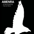 Concert AMENRA + CELESTE + OBSCURE SPHINX