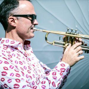Bandoll Jazz Club Nicolas Folmer Et Christophe Dal Sasso
