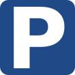 Match ACCES - OLF / PSG à DÉCINES CHARPIEU @ Accès Groupama Stadium - Billets & Places