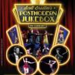 Concert SCOTT BRADLEE'S POSTMODERN JUKEBOX
