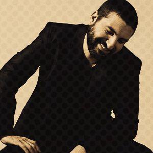 Festival De Jazz À Megève 2021 - Ibrahim Maalouf