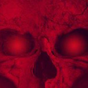 Retro Synth Fury - Toxic Avenger, Waveshaper, Greg Kozo, SkelOne @ Petit Bain - PARIS
