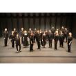 Concert DE VENISE A DRESDE à REZÉ @ L'AUDITORIUM - Billets & Places
