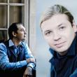 Concert 21/09/2018 TUGAN SOKHIEV (B) à TOULOUSE @ HALLE AUX GRAINS CONCERT - Billets & Places