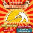 Concert LE BAL DES FAUCHEURS à RAMONVILLE @ LE BIKINI - Billets & Places