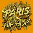 Concert IDK - PARIS HIP HOP @ Le Hasard Ludique - Billets & Places