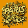 Concert IDK - PARIS HIP HOP