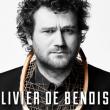 """Spectacle """"OLIVIER DE BENOIST - 0/40"""" à NAMUR @ GRANDE SALLE - THEATRE DE NAMUR - Billets & Places"""