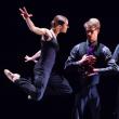 Spectacle PETITES VIRTUOSITÉS VARIÉES à LE PLESSIS ROBINSON @ Theatre de l'Allegria - Billets & Places
