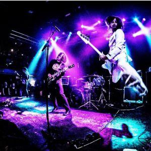 Redd Kross (Melvins) + Guest