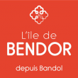Transport Bandol/Bendor - Indiv 2020