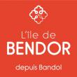 Transport Bandol / Bendor - Promo E-Billet 2019