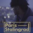 Projection PARIS STALINGRAD - cycle le Tour du jour