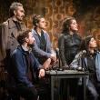 Théâtre Fahrenheit 451 à BREST @ LE STELLA - Billets & Places