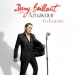 Concert DANY BRILLANT CHANTE AZNAVOUR à DOLE @ La Commanderie - Dole - Billets & Places