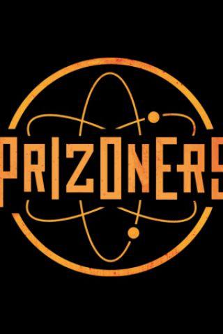 Escape Game - PRISON ROMAINE à PUGET SUR ARGENS @ PRIZONERS Fréjus - Billets & Places