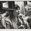 Conférence Une espiègle au cinéma : Agnès Varda