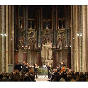 Vivaldi / Albinoni / Schubert / Caccini