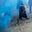 Concert AINSI SOIENT - ELLES à Besançon @ Kursaal - Libre zoné - Billets & Places
