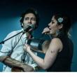 Concert BONBON VODOU à SENE @ GRAIN DE SEL - Billets & Places