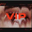PVRIS - Pass VIP (Ticket concert inclus)