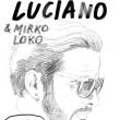 Soirée LUCIANO & MIRKO LOKO  à PARIS @ Wanderlust - Billets & Places