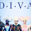 Concert D.I.V.A OU L'OPERA 2.0 à LE PLESSIS ROBINSON @ Theatre de l'Allegria - Billets & Places