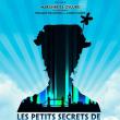 Spectacle LES PETITS SECRETS DE MAMMY POPPINS
