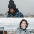 Concert JOSMAN / LORD ESPERANZA à Marseille @ L'Affranchi - Billets & Places