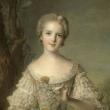 Visite Une grande figure de l'histoire : Madame Adélaïde à  @ CHATEAU - Billets & Places