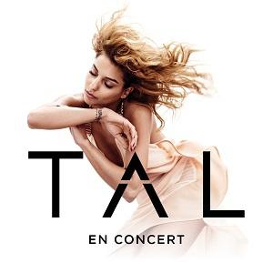 Concert TAL