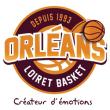 Match LILLE VS ORLEANS @ Palais des Sports Saint Sauveur - Billets & Places