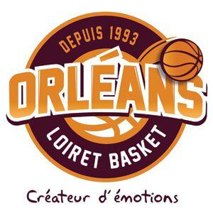 LILLE VS ORLEANS @ Palais des Sports Saint Sauveur - LILLE