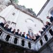 Concert Exosphère - Les Litanies de Rocamadour @ Basilique Saint Sauveur - Billets & Places