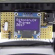 Atelier Bitcoin of things (BoT)