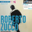 Carte Roberto Zucco, de B.M.Koltès