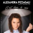 Spectacle ALEXANDRA PIZZAGALI