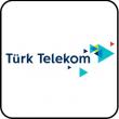 Carte SIG STRASBOURG / TURK TELEKOM ANKARA @ LE RHENUS - Billets & Places