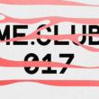 Soirée ME.CLUB.017 à PARIS @ Le Rex Club - Billets & Places
